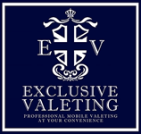 exclusive valeting
